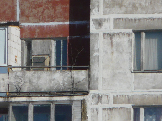 поиск по номеру телефона абонента в новосибирске