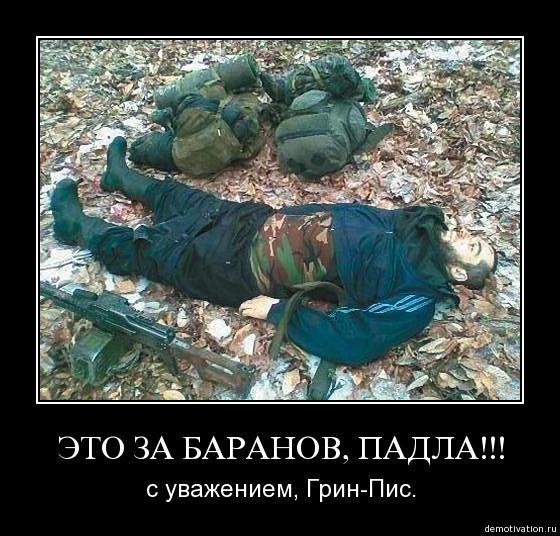 справочник номеров мобильных телефонов казахстана